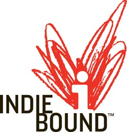IndieBoundLogo_2Colorwhite