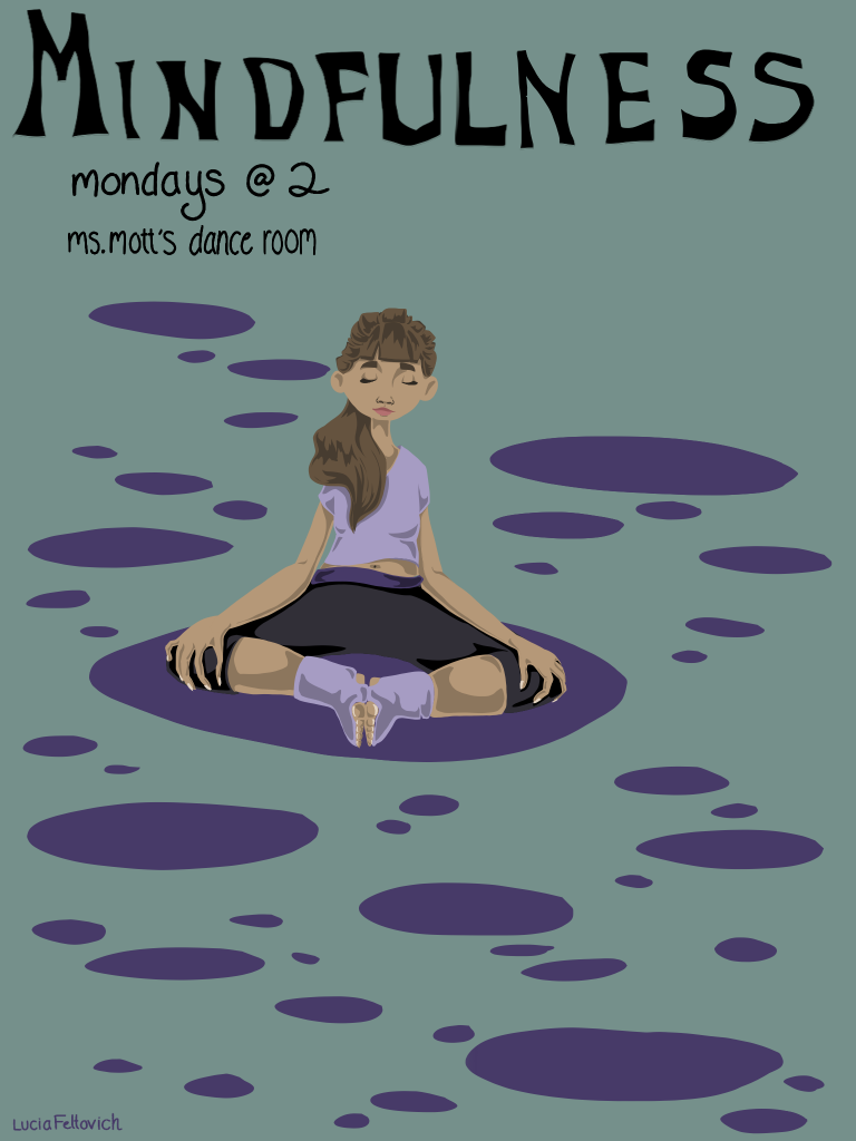 mindfulness_poster