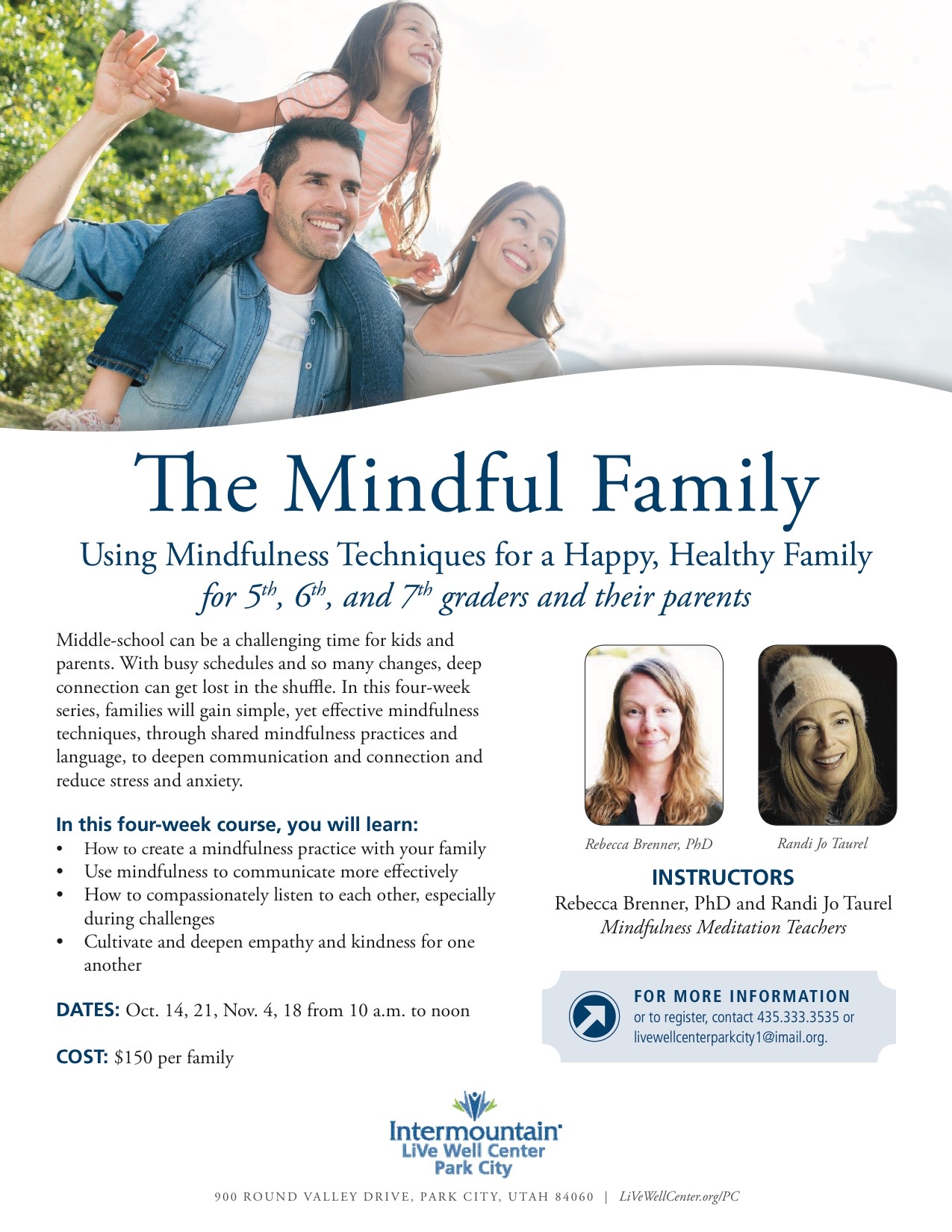 Mindful Family_V3